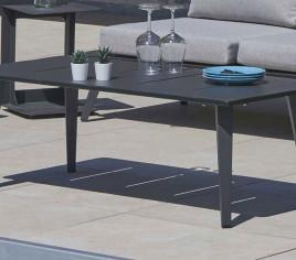 Table basse de jardin BORA BORA