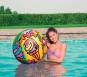 Ballon gonflable Pop